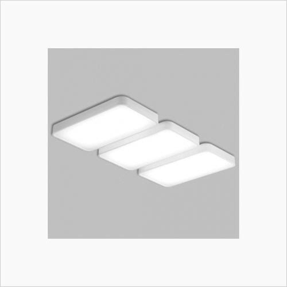 인테리어 홈조명 무타공 LED거실등 150W 화이트 인테리어조명 무드등 백열등 방등 거실등 침실등 주방등 욕실등 LED등 식탁등