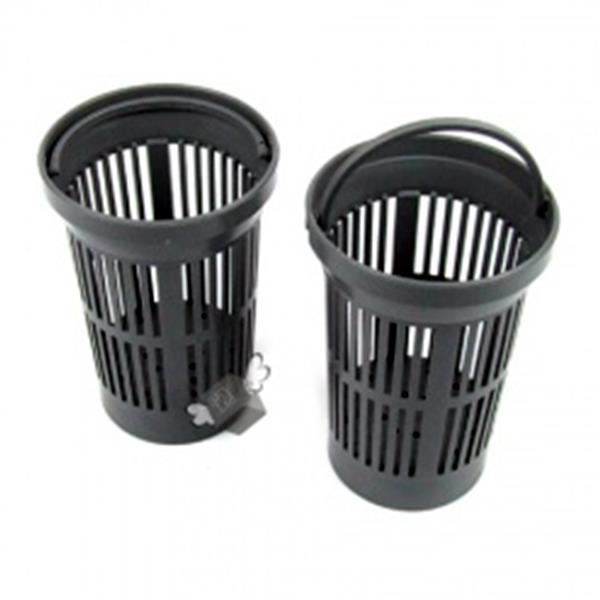 그린 씽크망(소) 2P 1묶음 10개 생활용품 잡화 주방용품 생필품 주방잡화