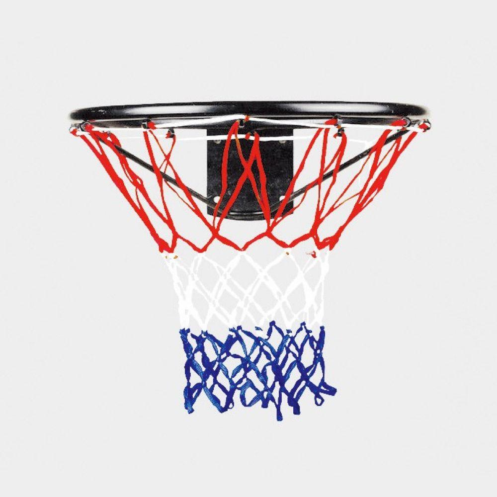 STAR 스타 농구링망 C형 2개 1세트 농구망 농구골망 농구공망 골망 링망 농구링망 농구그물 농구망 농구골대망 골대망 농구그물망 골대그물망