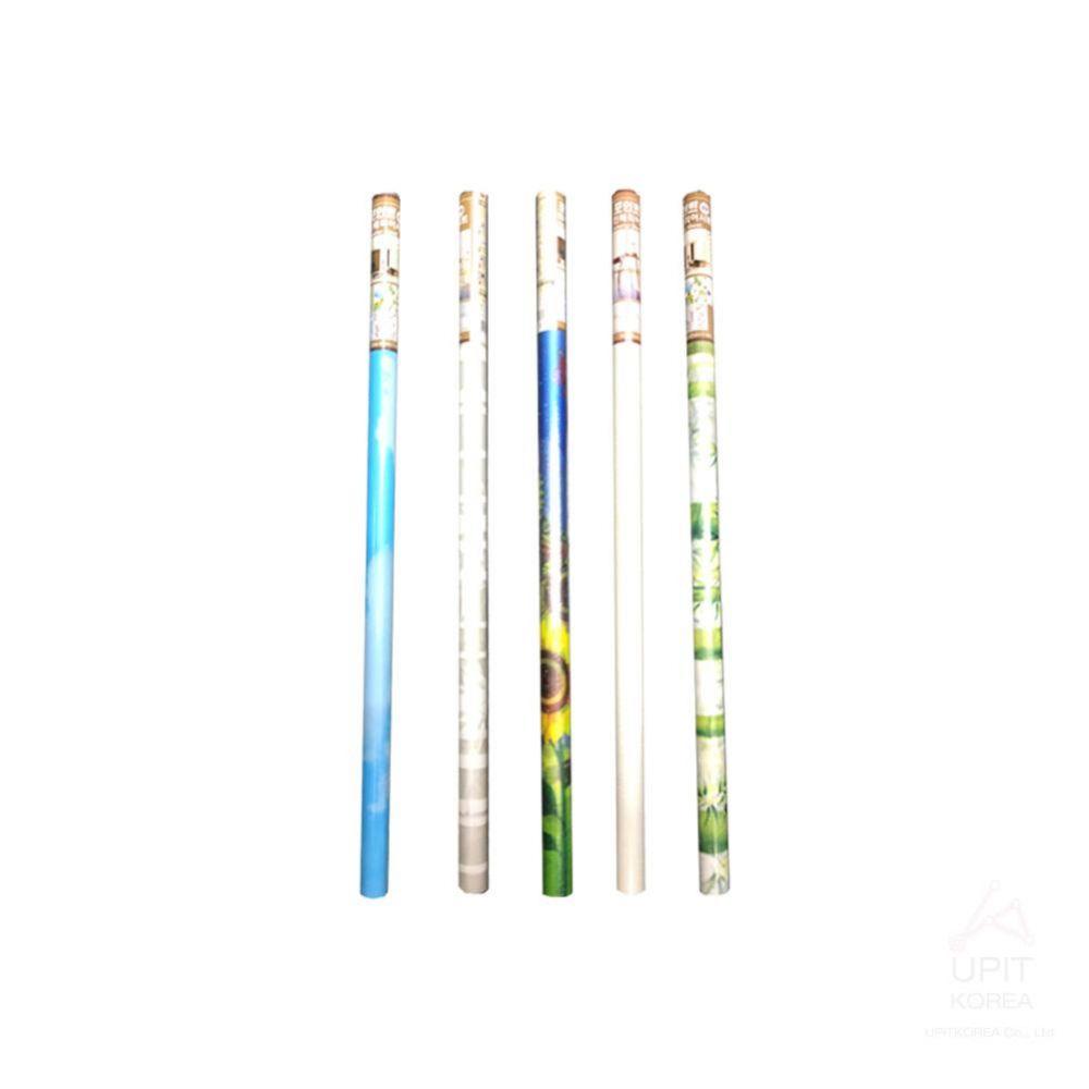 창문용 인테리어시트(디자인랜덤)_0233 생활용품 가정잡화 집안용품 생활잡화 잡화