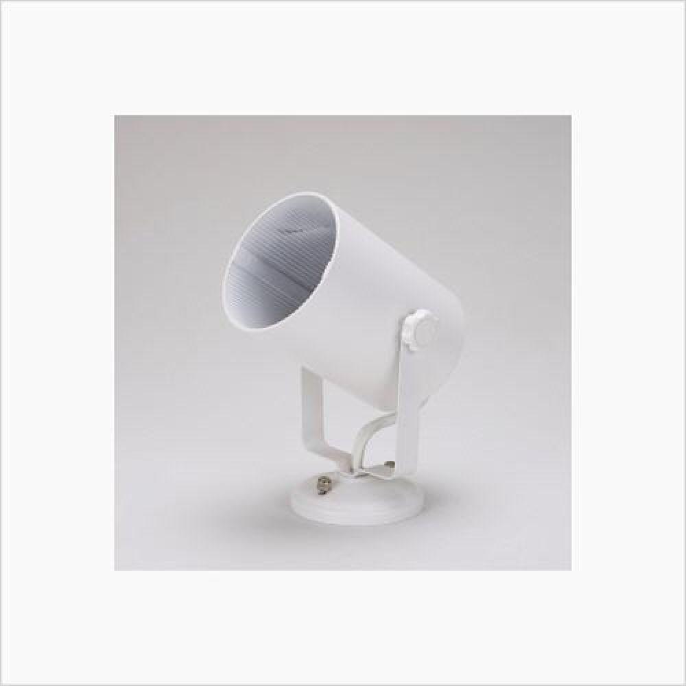 인테리어 조명 원통파30 직부형 레일조명 화이트 철물용품 인테리어조명 홈조명 매장조명 천장조명 레일조명 원통파조명
