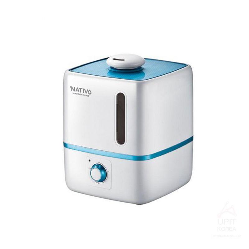 나티보 가습기 2.5L_2701 생활용품 생활잡화 집안용품 가정용품 가정잡화