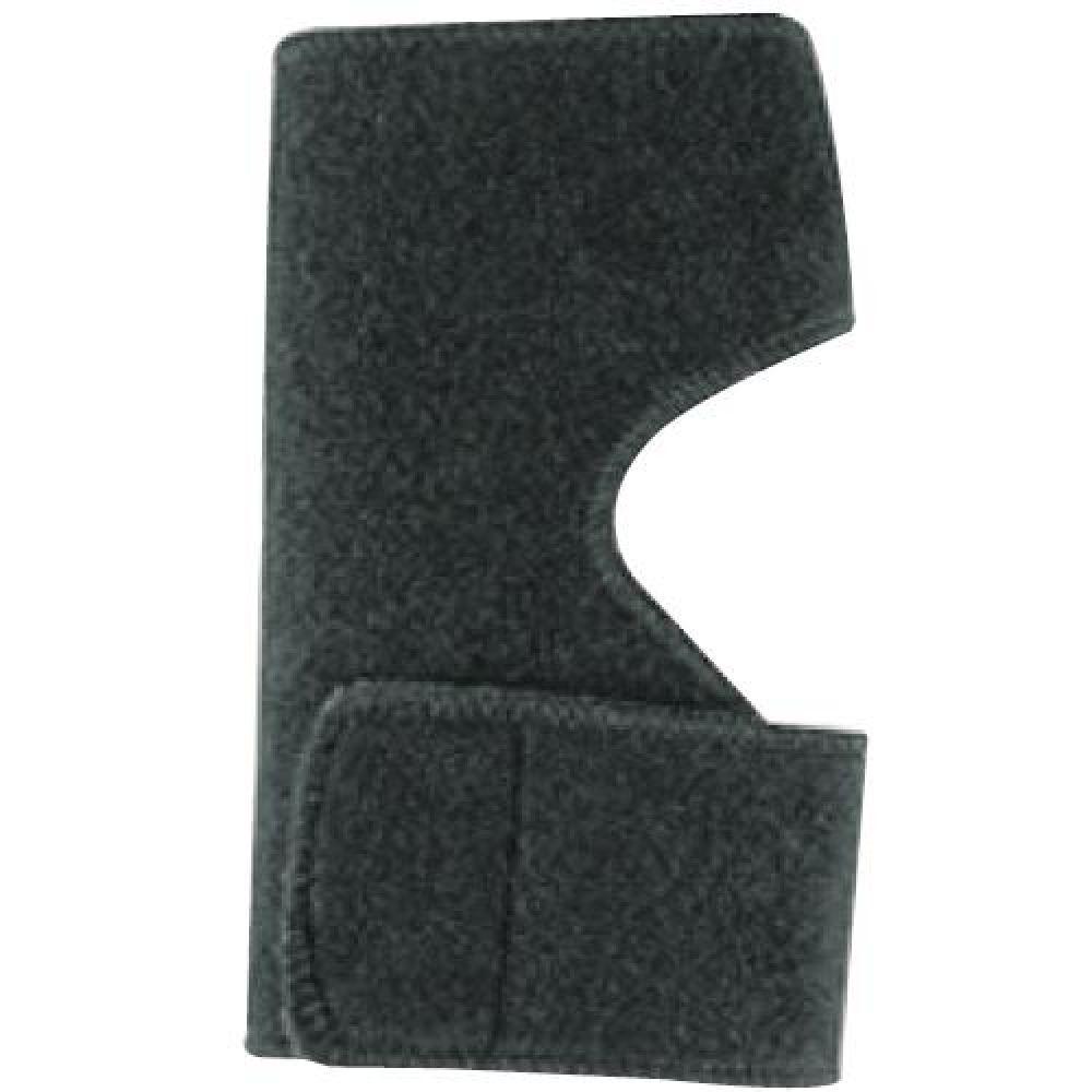 오토스 팔꿈치보호대 팔꿈치 XL (FREE) 835-4138 오토스 팔꿈치보호대 보호대 XL팔꿈치보호대 안전용품