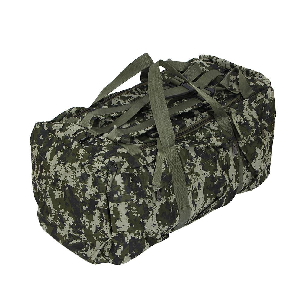 대용량 더플백 90L 밀리터리 군용백팩 군인백팩 군인백팩 대용량백팩 전술백팩 생존백팩 군용가방