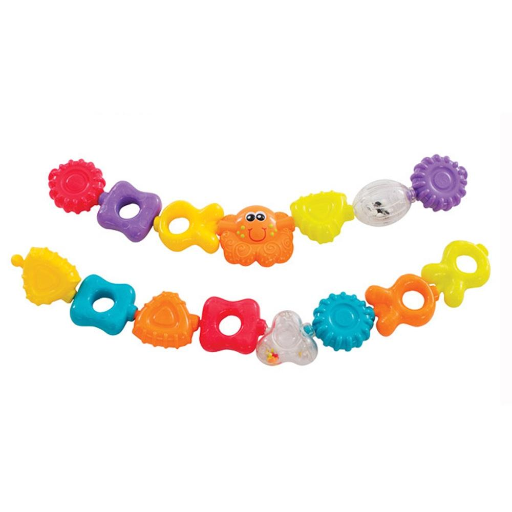 선물 아이 장난감 목욕시간 도형 끼우기 15P 유아 유아원 장난감 2살장난감 3살장난감 4살장난감