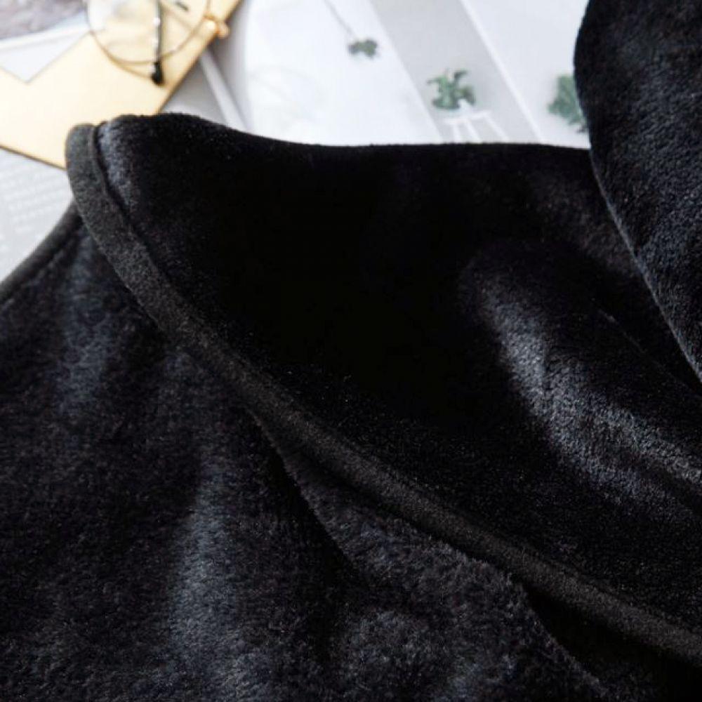 두꺼운 극사세 담요 150x200 퀸사이즈 4컬러 두꺼운담요 겨울담요 이불담요 대형담요 극세사블랭킷 극세사담요 담요 극세사무릎담요 병원담요