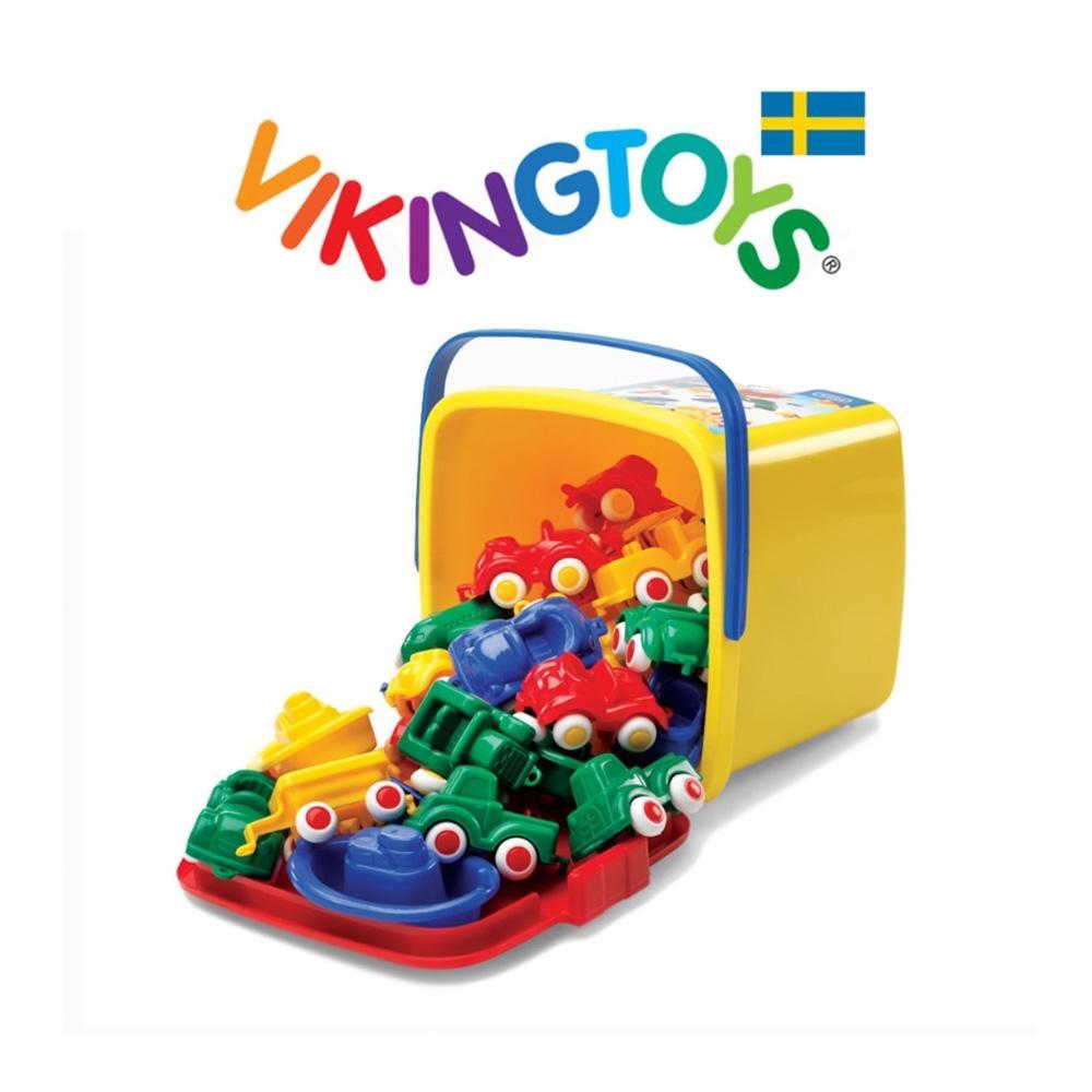 선물 유아 장난감 미니 커비 버캣세트 30pcs 생일 유아원 장난감 3살장난감 4살장난감 5살장난감