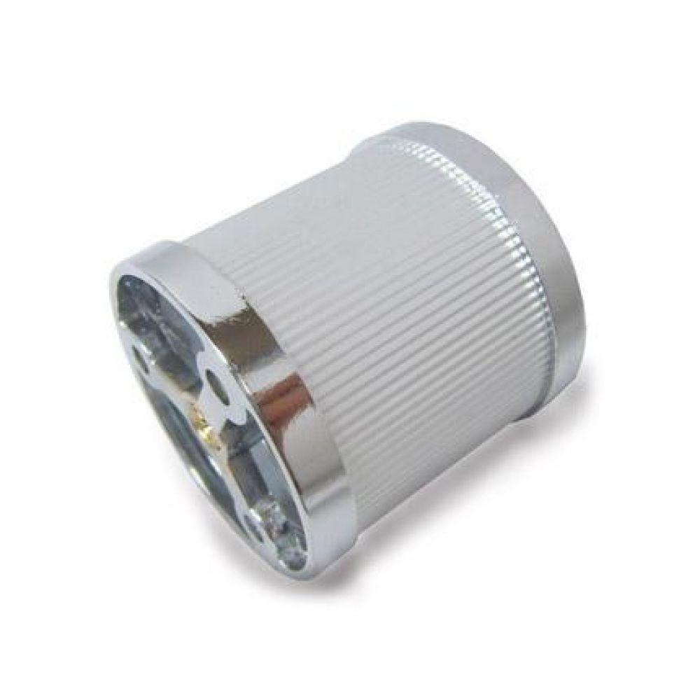 UP)알미늄다리 D47xH100mm 생활용품 철물 철물잡화 철물용품 생활잡화