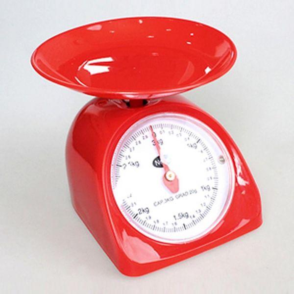 주방저울 3kg 생활용품 잡화 주방용품 생필품 주방잡화