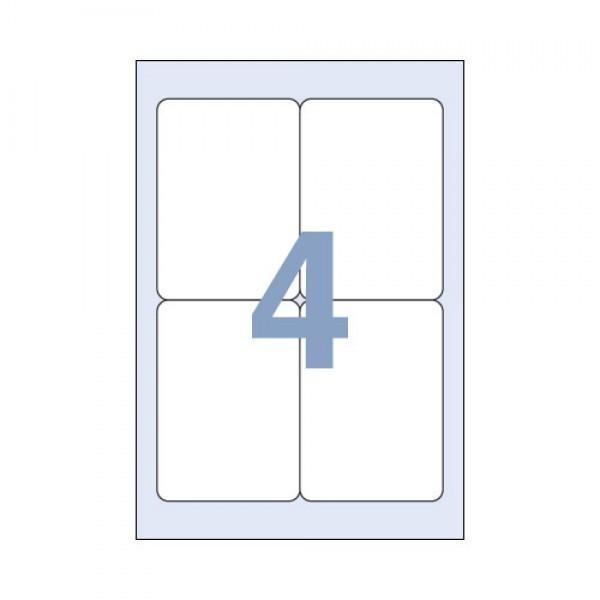 몽동닷컴 세모네모 라벨지 C3020 4칸 1000매 라벨지 세모네모라벨지 폼텍라벨지 스티커라벨지 a4라벨지 주소라벨지 바코드라벨지 라벨용지 cd라벨지