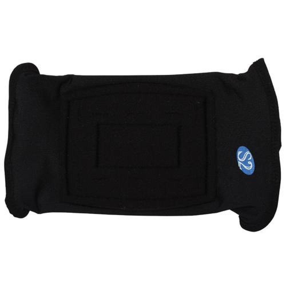 에스투산업 팔꿈치보호대 네오프렌 888-2312 에스투산업 안전용품 팔꿈치보호대 보호대 손목아대