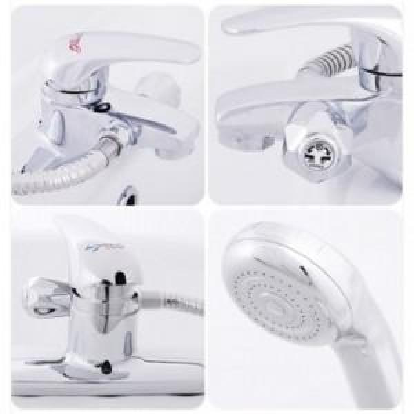 그린이엔지 KGR-406 욕실수전 샤워기 샤워 욕실 샤워수전