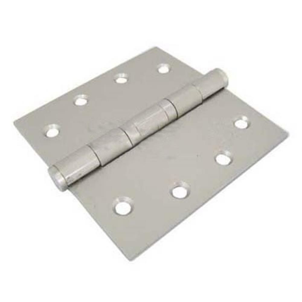 UP)BS8011-PN(4x4) 생활용품 철물 철물잡화 철물용품 생활잡화