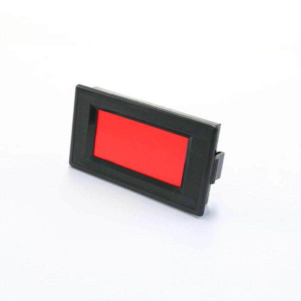 소형 디스플레이 케이스 LCD 액정 엔클로저 LDE-7943 10개 알루미늄케이스 디스플레이케이스 LCD액정케이스 ABS엔클로저 엔클로저 LCD판넬 LED케이스 LCD케이스 액정케이스
