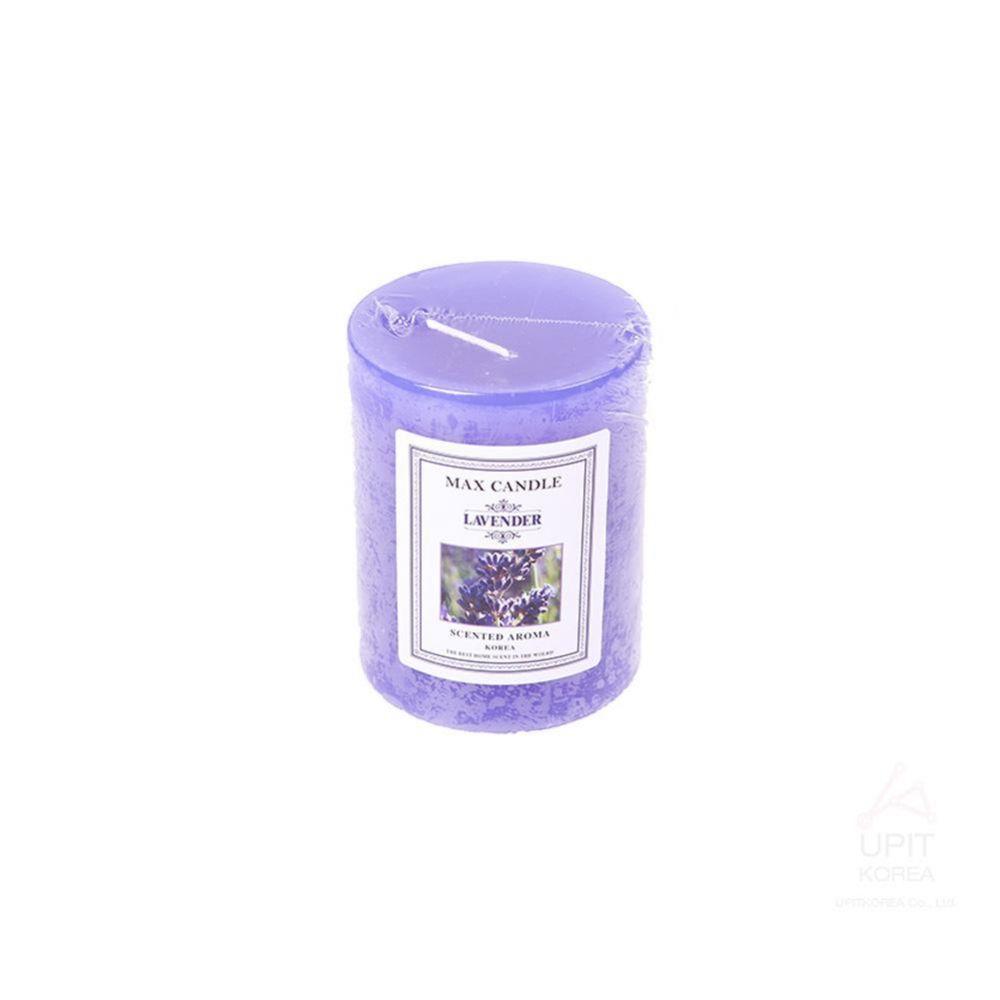 아로마향초 1호(라벤더) 생활용품 가정잡화 집안용품 생활잡화 기타잡화