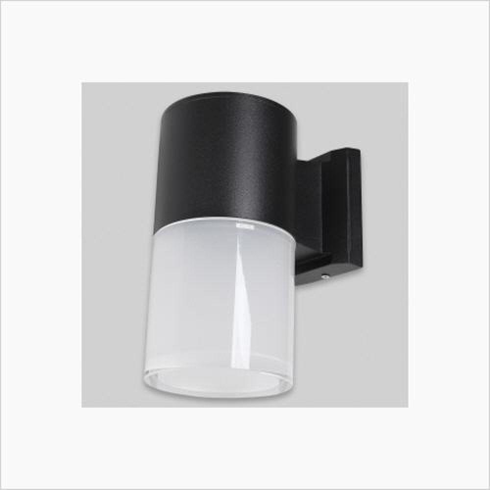 인테리어 조명기구 A53 벽등 블랙 백열등기구 철물용품 인테리어조명 벽등 직부등 센서등 조명 전구 램프 백열등기구