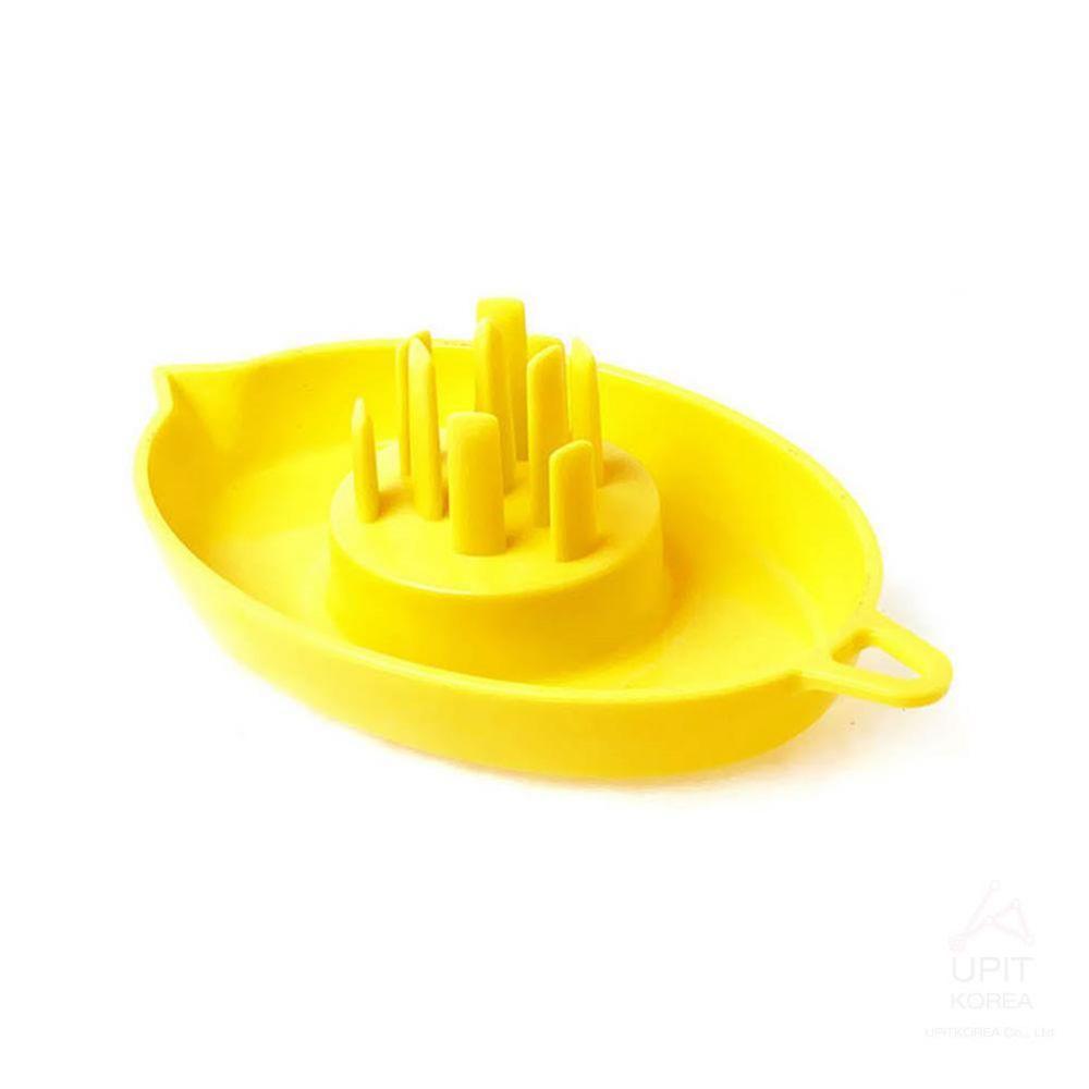 레몬 오렌지즙기_4075 생활용품 가정잡화 집안용품 생활잡화 잡화