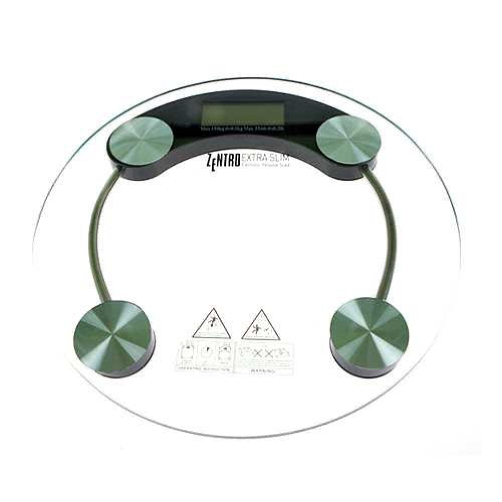 누드 전자식 체중계 체지방측정 전자체중계 체지방 체중계 다이어트 체지방 체지방측정 전자체중계