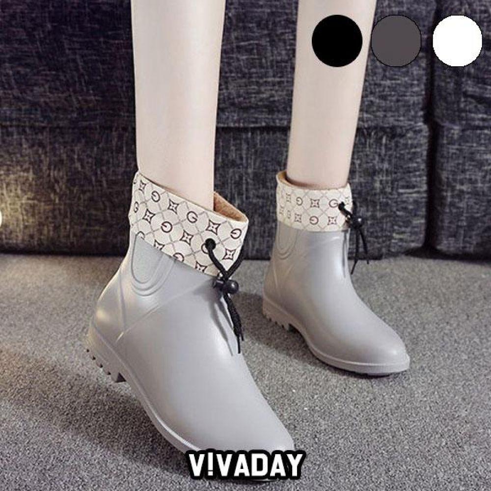 VIDS-SS233 유니크부츠 스니커즈 로퍼 플랫 단화 운동화 데일리운동화 패션운동화 모카신 방한화 겨울신발