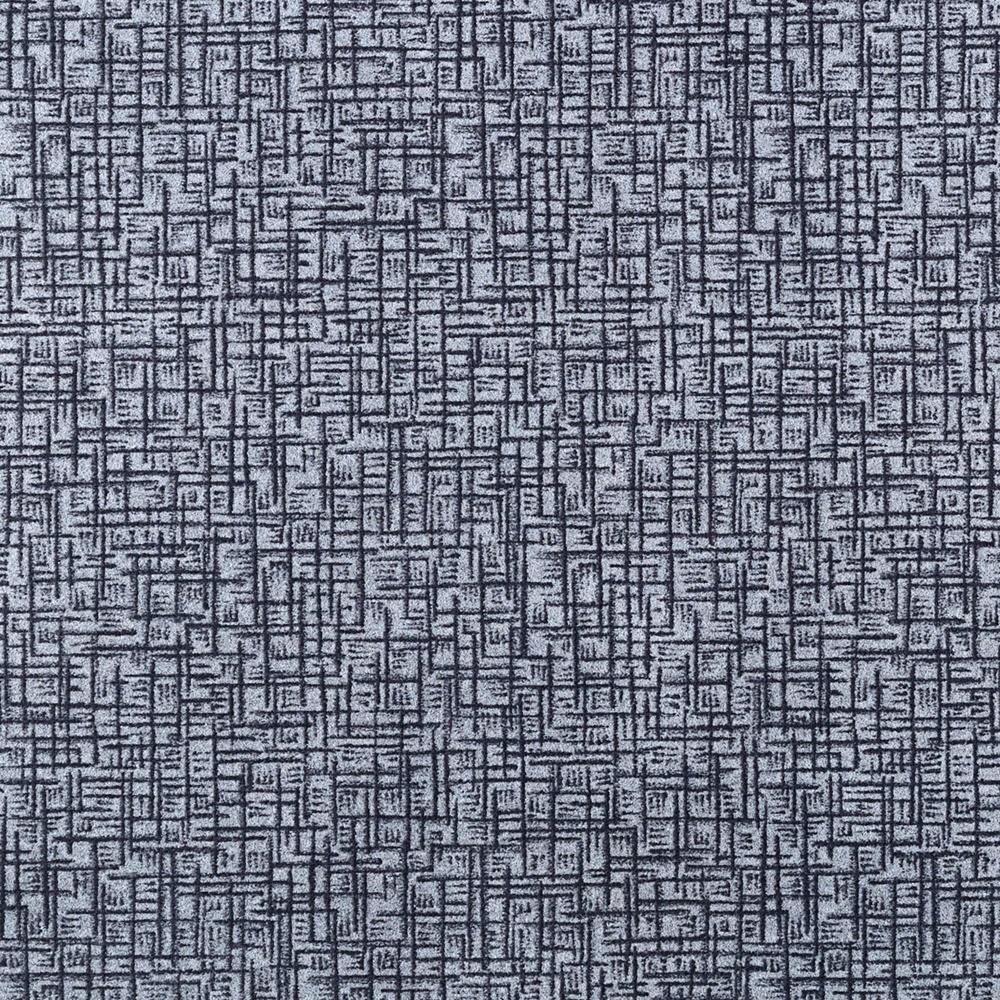 보나텍스 플록킹 카펫타일 카페트 M011 Nimbus 타일카페트 바닥재 애견매트 거실타일시공 바닥카페트 타일카펫 카페트타일 베란다바닥메트 현관바닥타일 거실타일 사무실바닥재