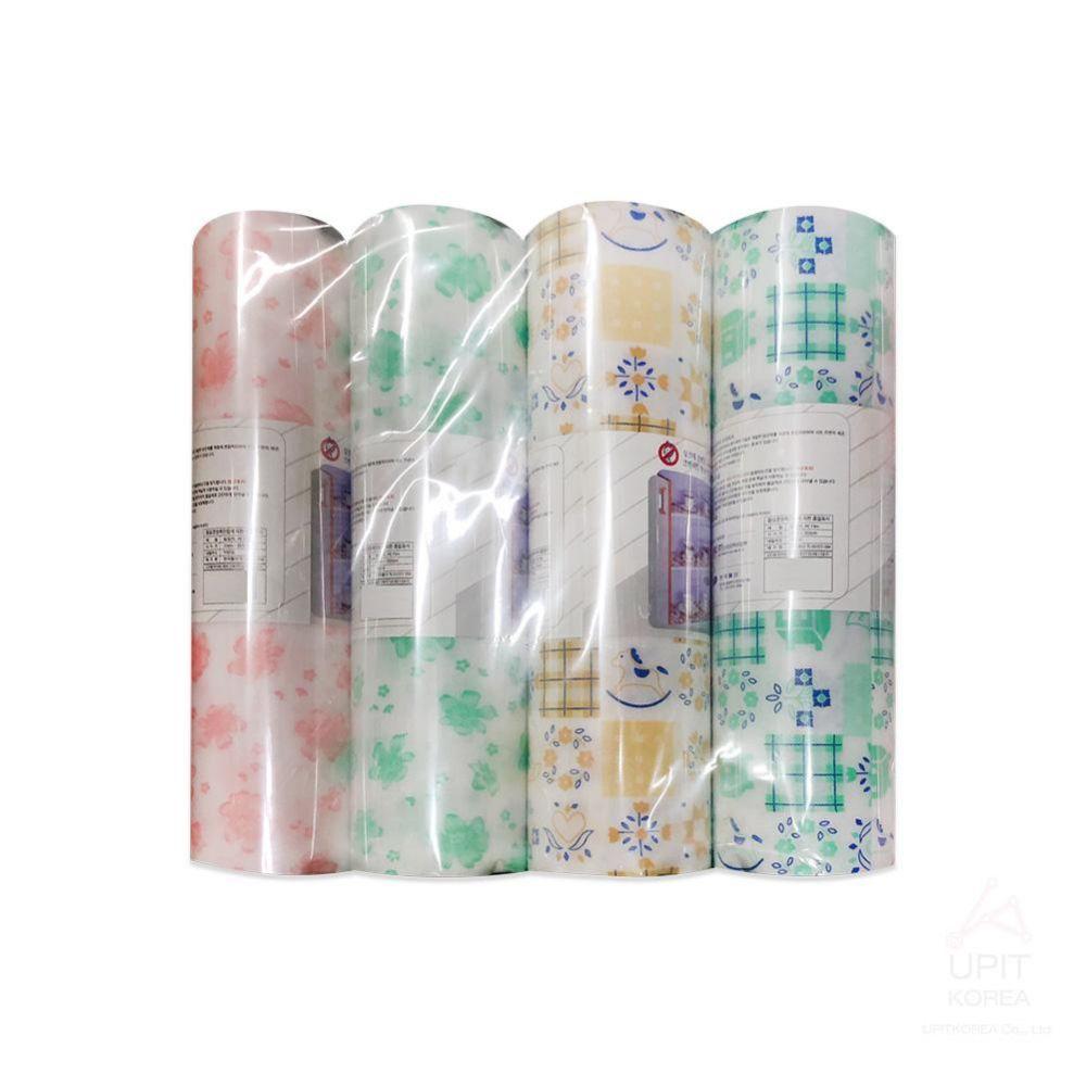 주방 다용도 시트 30x350 (5개묶음)_0039 생활용품 가정잡화 집안용품 생활잡화 잡화