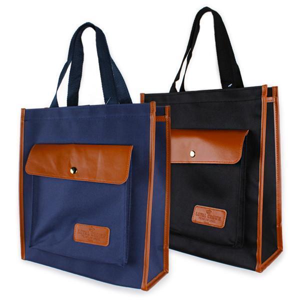 몽동닷컴 미소로 프리미엄 보조가방 (422-01855) (택1) 보조가방 신주머니 실내화 가방 주머니