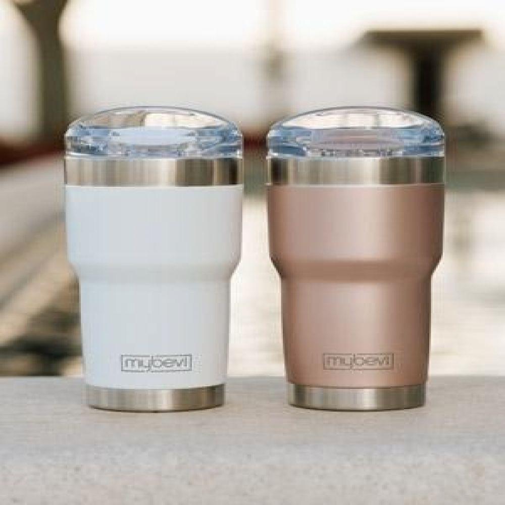 MYBEVI 브루트 텀블러 650ml 휴대용텀블러 휴대용물병 휴대용보온병 휴대용보냉병 휴대용품