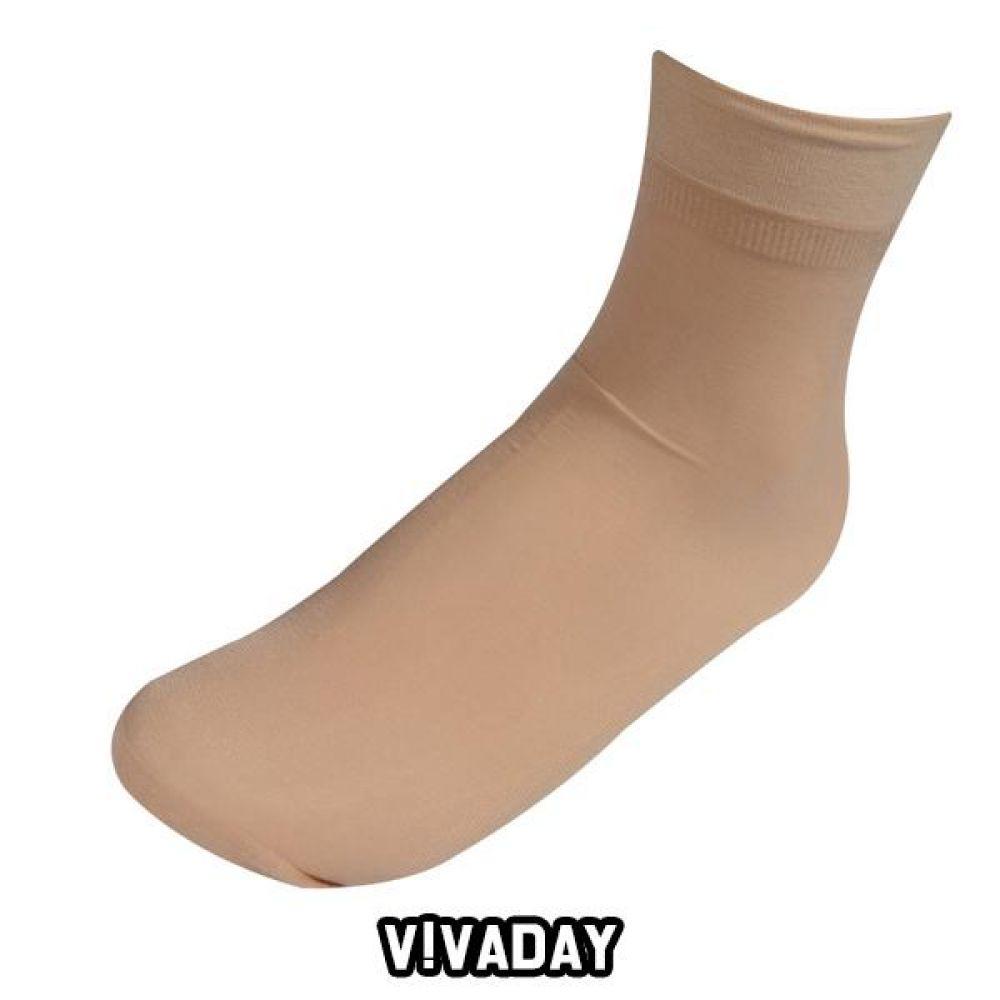 VIVADAY-SC374 시원한 발목 스타킹 홈웨어 이지웨어 긴팔 반팔 내의 레깅스 원피스 잠옷 덧신 알라딘바지