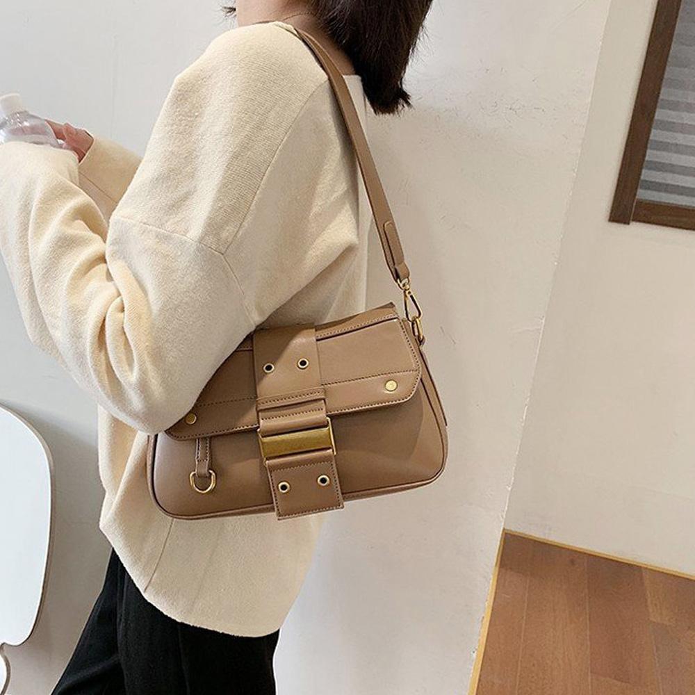 가방 여성 클래식 디자인 핸드백 4계절 데일리백 핸드백 미니백 신상가방 예쁜가방 데일리백