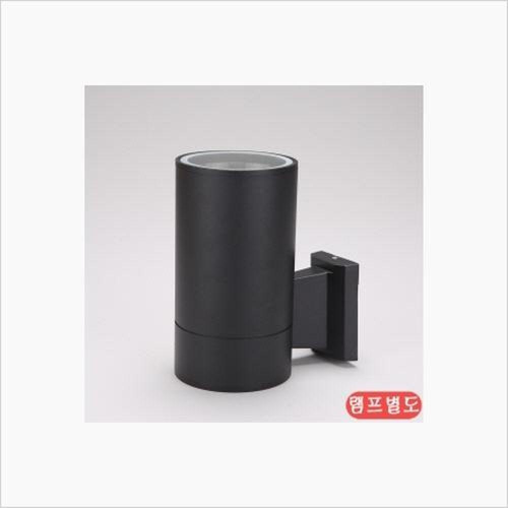 인테리어 조명기구 실내용 원통 벽등 상 철물용품 인테리어조명 벽등 직부등 센서등 조명 전구 램프 백열등기구