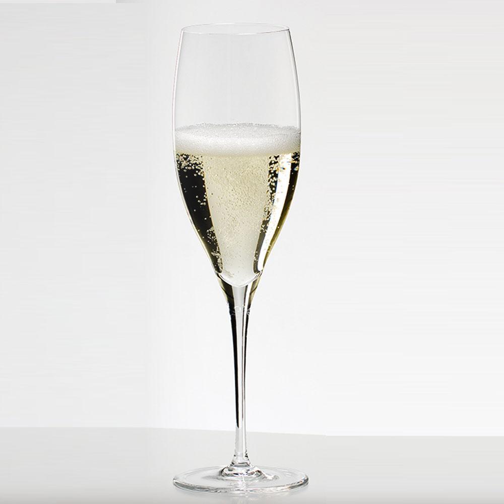 소믈리에 빈티지 샴페인 1p 리델 포도주 와인용품 소믈리에 와인병 와인바