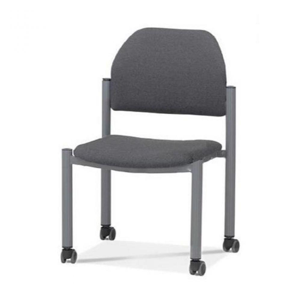 회의용 바퀴의자 티코 팔무(올쿠션) 558-PS2074 사무실의자 컴퓨터의자 공부의자 책상의자 학생의자 등받이의자 바퀴의자 중역의자 사무의자 사무용의자