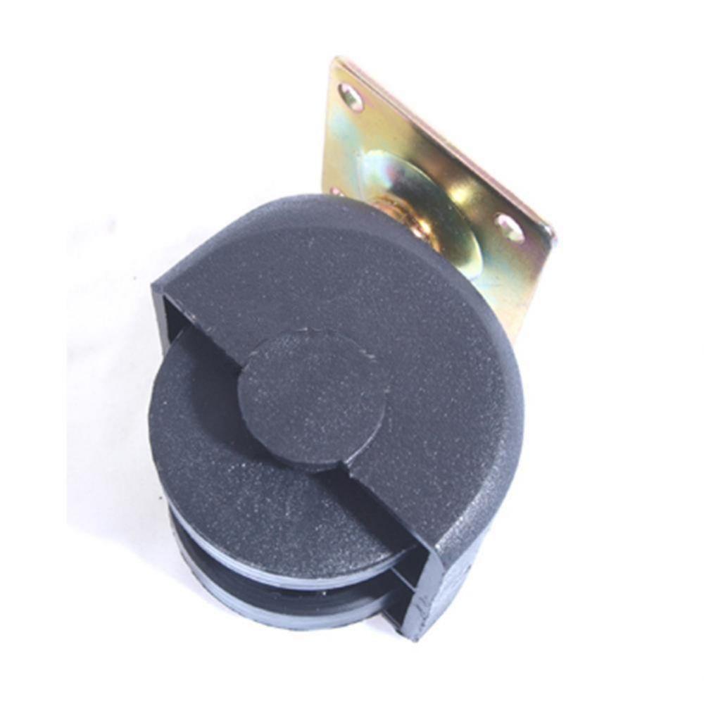 UP)바퀴-일반 무고정용 생활용품 철물 철물잡화 철물용품 생활잡화