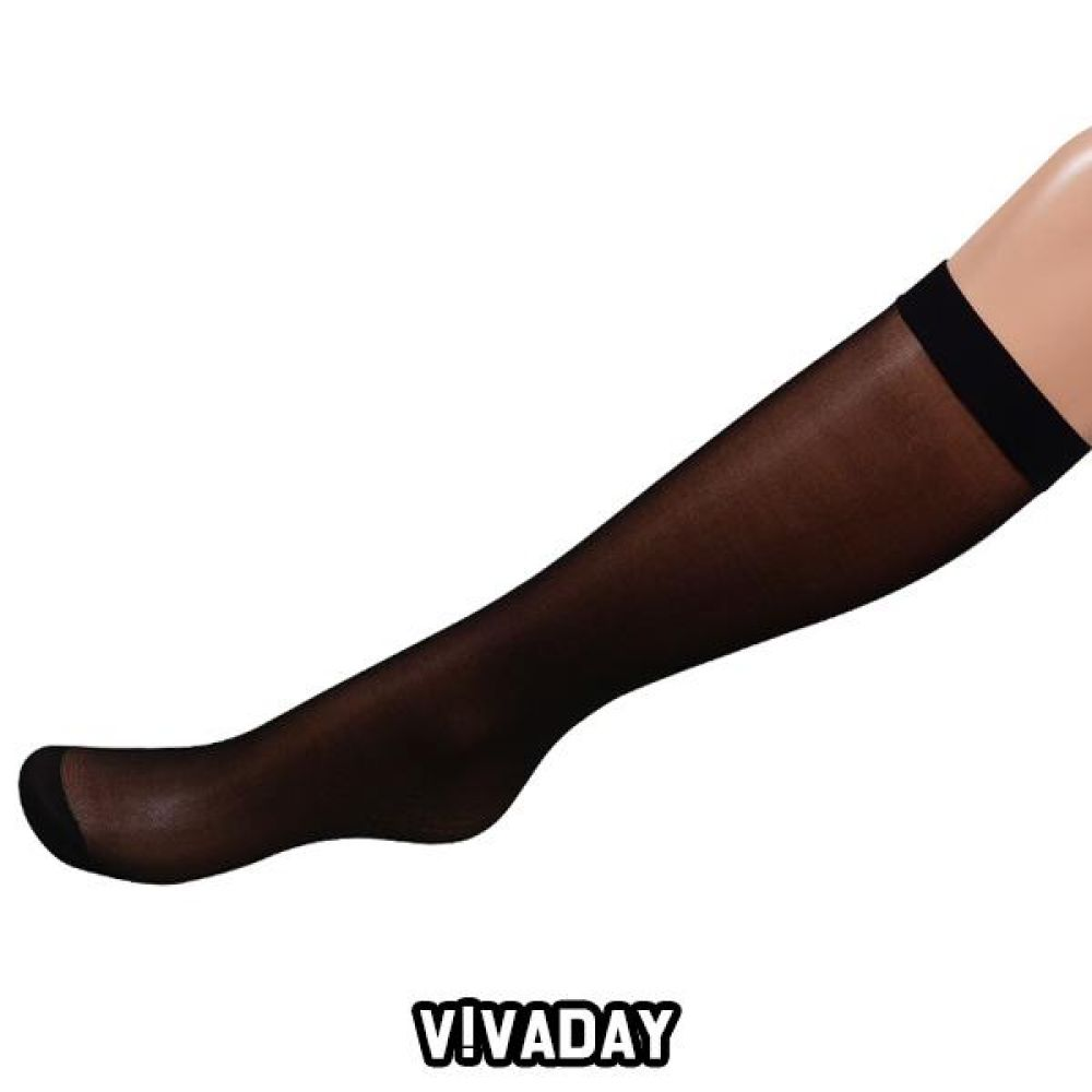 VIVADAY-SC206 여성 필수품 판타롱스타킹 스타킹 레깅스 팬티스타킹 치마 겨울 가을 원피스 판타롱스타킹 밴드스타킹 발목스타킹