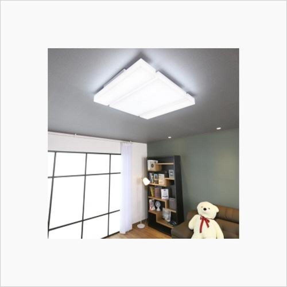인테리어 홈조명 샤이닝 5등 LED거실등 150W 인테리어조명 무드등 백열등 방등 거실등 침실등 주방등 욕실등 LED등 평면등