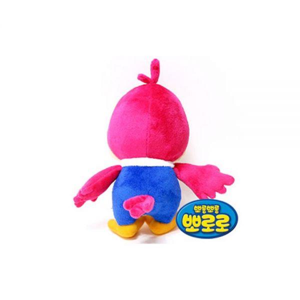 봉제인형3기-해리 캐릭터인형 수박인형 곰인형 인형 봉제인형 동물인형 아기인형 곰인형