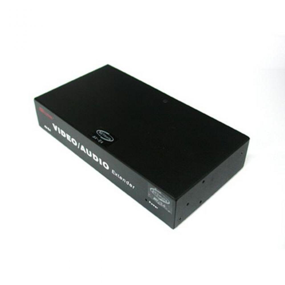 넷메이트 AV-E4 1대5 VGA AUDIO 리피터 컴퓨터용품 PC용품 컴퓨터악세사리 컴퓨터주변용품 네트워크용품 변환케이블 dp케이블 영상케이블 dvi케이블 9핀케이블 dvi변환젠더 hdmi케이블 4k케이블 sata케이블 모니터케이블