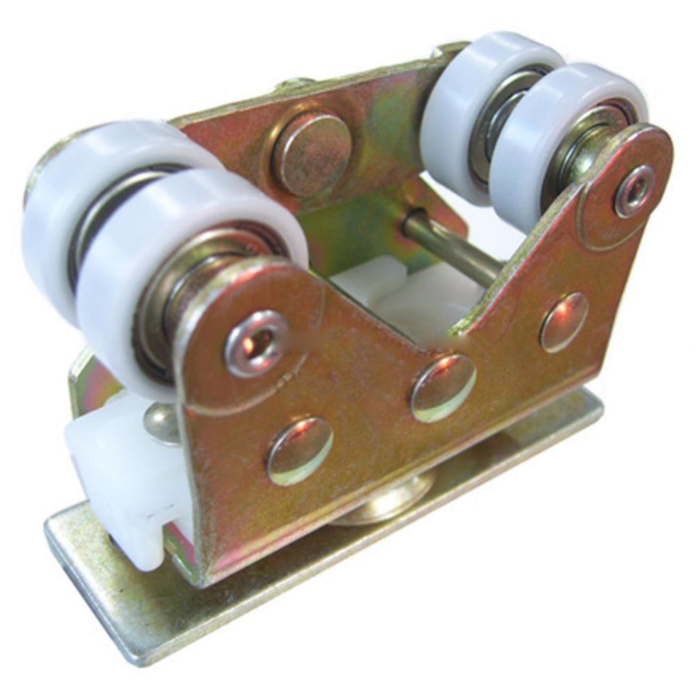 UP)죤슨특대롤러-접이용 생활용품 철물 철물잡화 철물용품 생활잡화