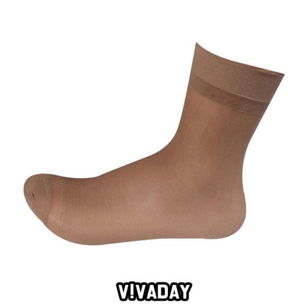 VIVADAY-SC375 사계절 카바 발목 스타킹 홈웨어 이지웨어 긴팔 반팔 내의 레깅스 원피스 잠옷 덧신 알라딘바지