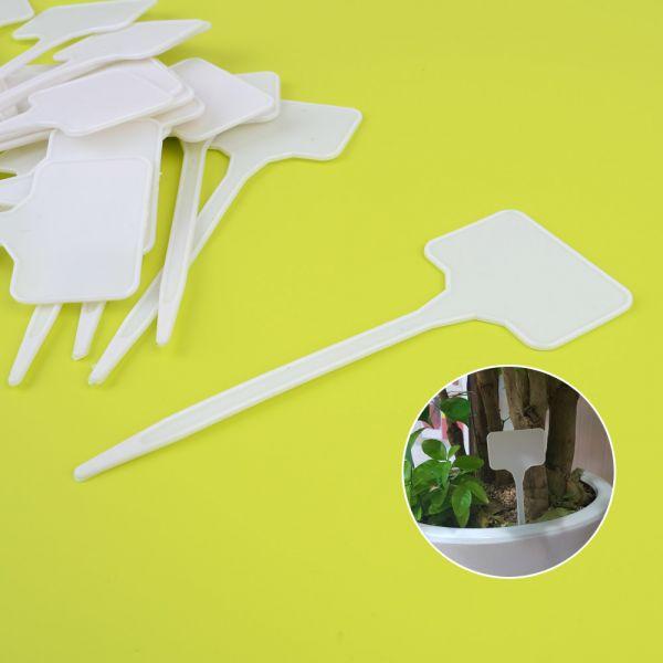 작물표시싸인 작물팻말 작물이름표 수목표찰 꽃이름표 작물팻말 작물이름표 수목표찰 꽃이름표 화분팻말