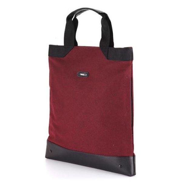 투엘 F12004 레드 크로스백,토드백,숄더백 서류가방 정장핏 새학기 스쿨룩 새내기 백팩 가방 숄더백 TWOL 여행전용가방