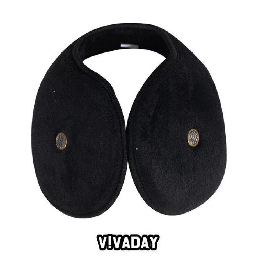 VIVADAY-SC186 스포츠 방한 귀마개 넥워머 후드넥워머 극세사넥워머 워머 겨울 겨울워머 겨울넥워머