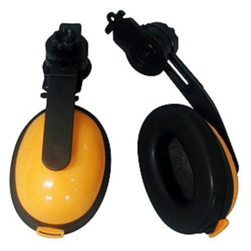 성안세이브 귀덮개 211호 안전모부착식 852-0652 성안세이브 귀덮개 안전모부착식귀덮개 SAEH-2009 211호귀덮개 귀마개