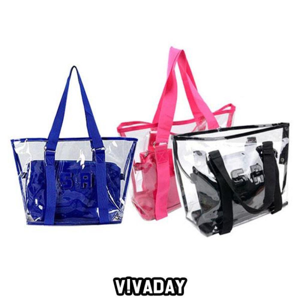 LEA-A211 PVC백 숄더백 토트백 핸드백 가방 여성가방 크로스백 백팩 파우치 여자가방 에코백