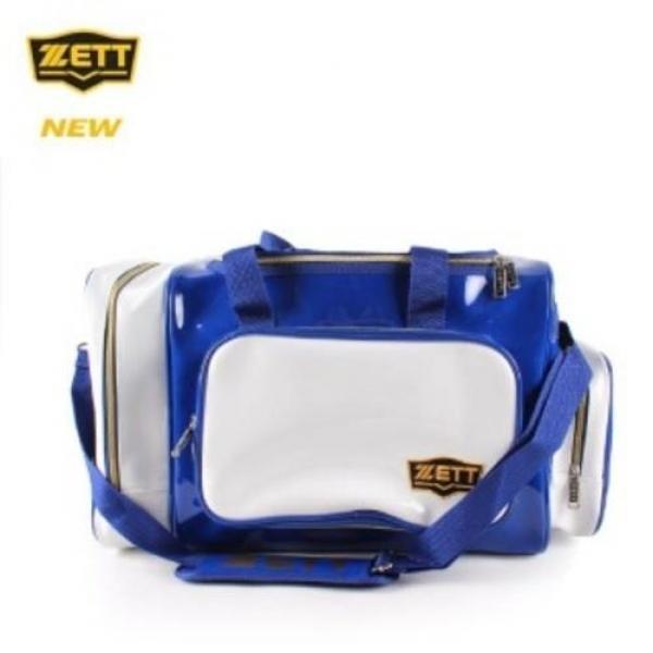 BAK-538 (파랑) 샤인빈 운동용품 야구용품 야구장갑 야구글러브 야구 시즌야구 야구공 야구가방