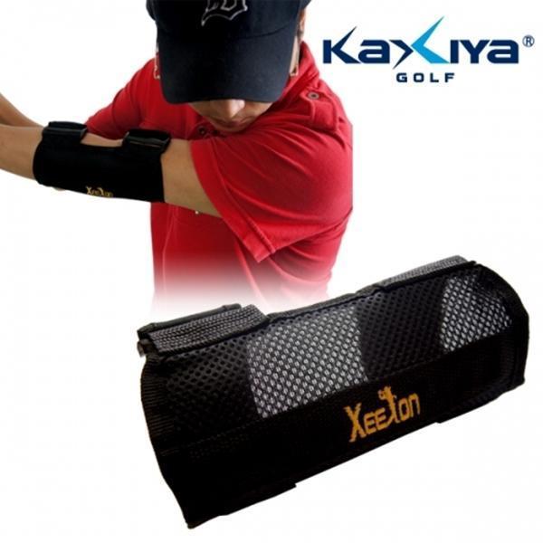 골프 자세도움 팔꿈치 드라이버슬라이스 골프자세도움 스윙분석 골프연습도구 골프연습