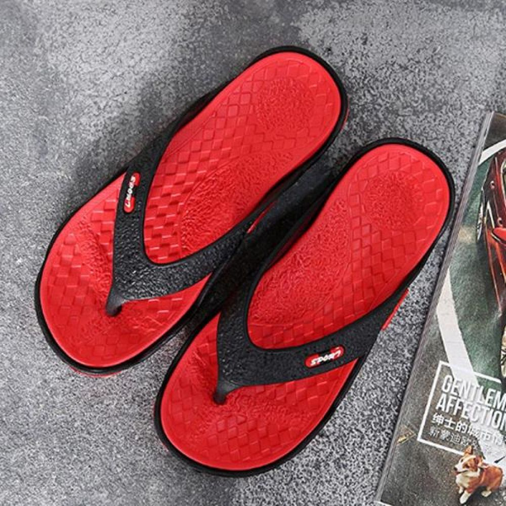 베이직 물놀이용 쪼리 슬리퍼 남성용 쪼리 슬리퍼 남성쪼리 샌들 여름신발