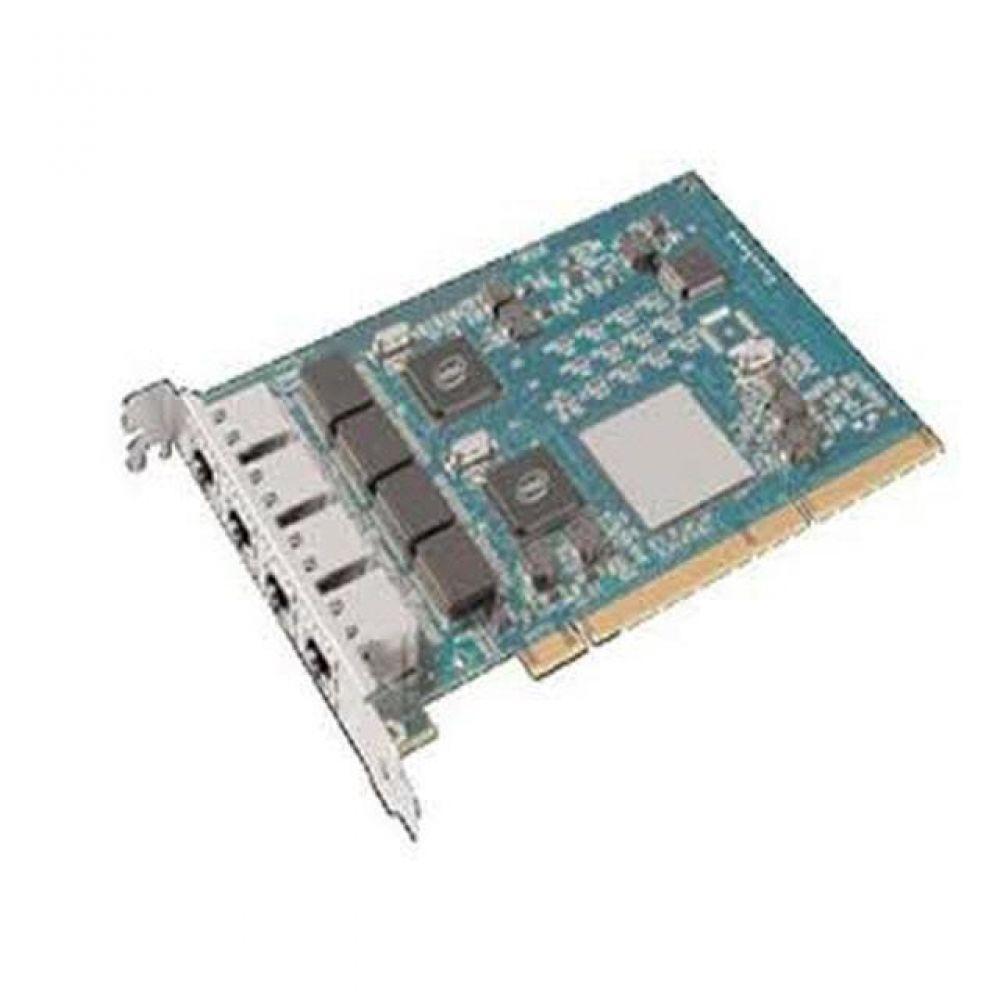 인텔 Intel PRO 1000GT 서버 랜카드 컴퓨터용품 PC용품 컴퓨터악세사리 컴퓨터주변용품 네트워크용품 유선랜카드 무선랜카드 기가랜카드 usb무선랜카드 데스크탑무선랜카드 iptime 모뎀 공유기 노트북랜카드 lan포트