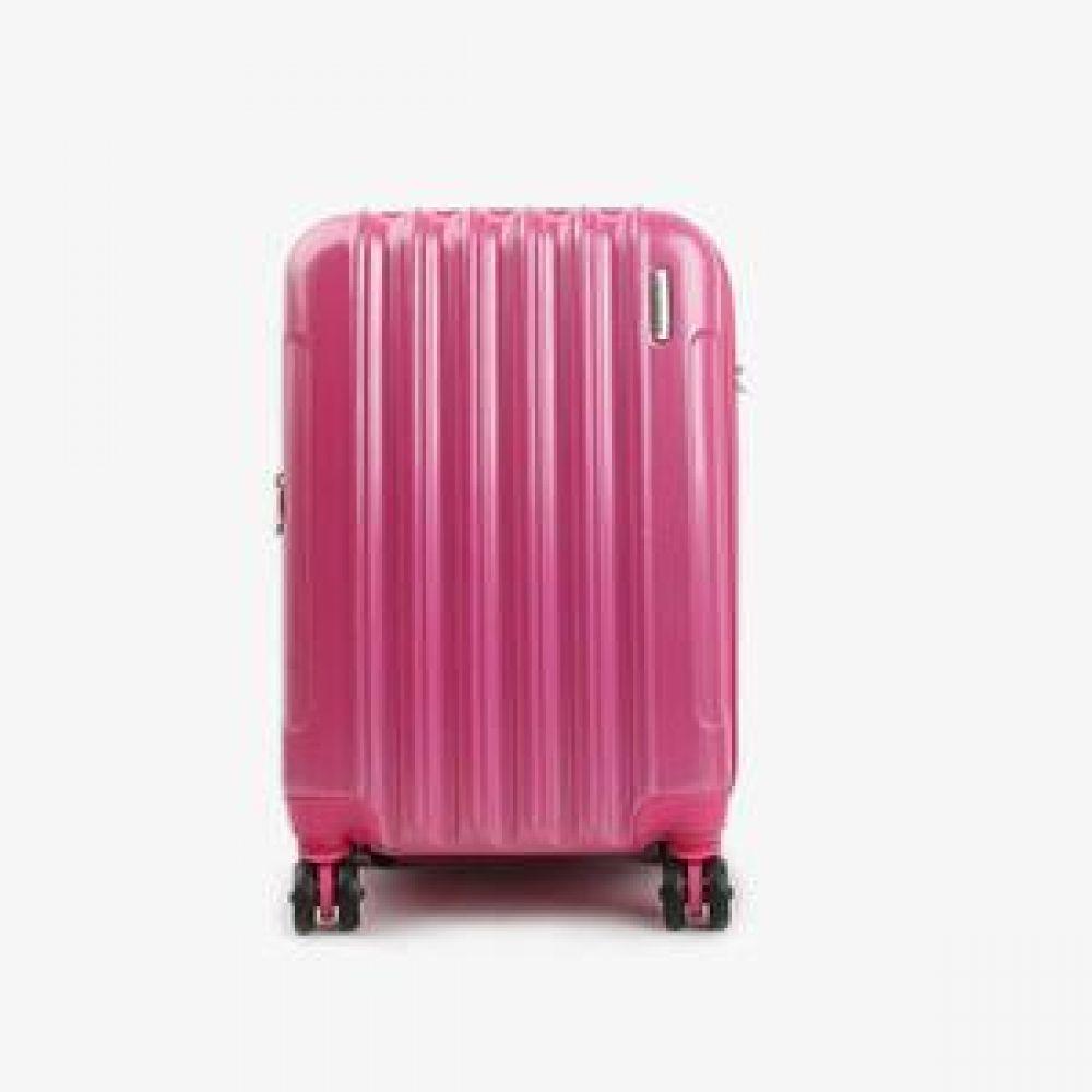 GE5109 캐리어20inch배송비별도 가방 핸드백 백팩 숄더백 토트백