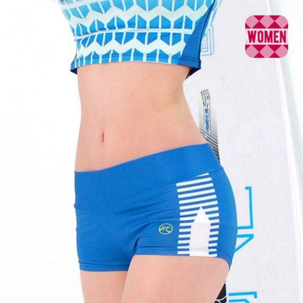 여자 수영복 비치웨어 래쉬가드 반바지 (니에베) 여성래쉬가드 여성래쉬가드세트 집업래쉬가드 여성집업래쉬가드 루즈핏래쉬가드 비치웨어 수영복